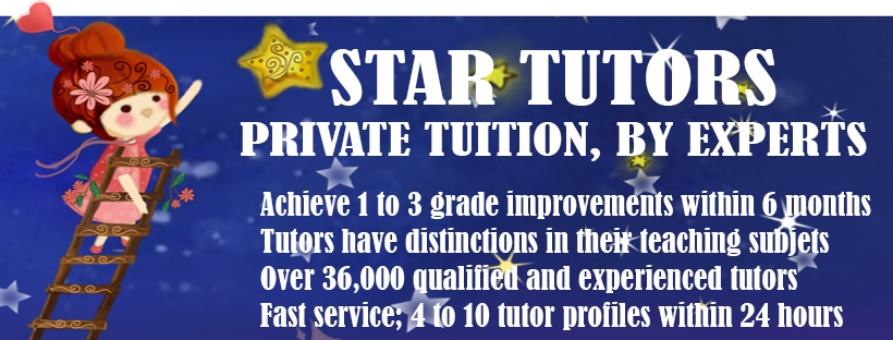 star tutors