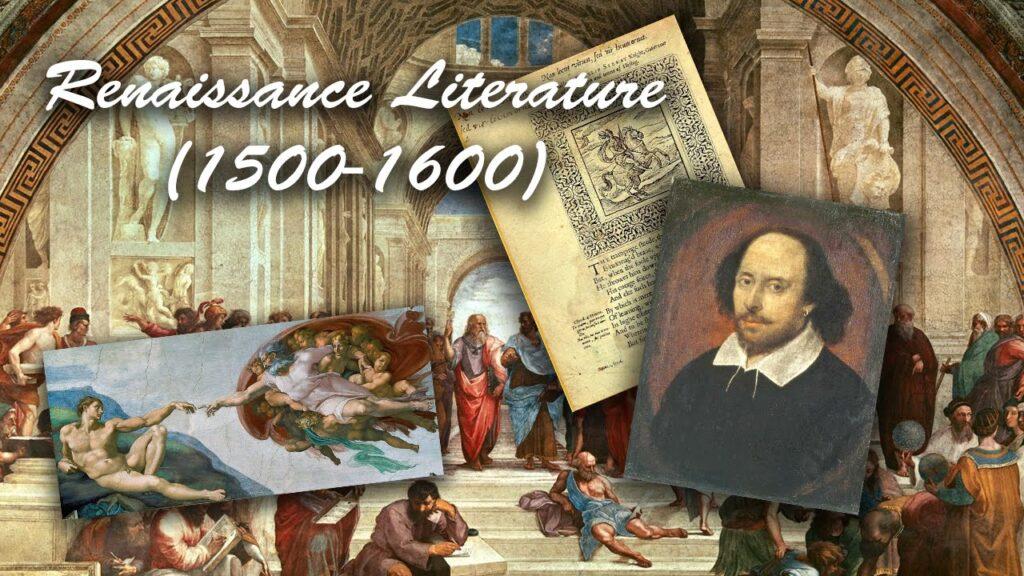 literature tuition
