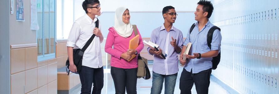 malay tuition