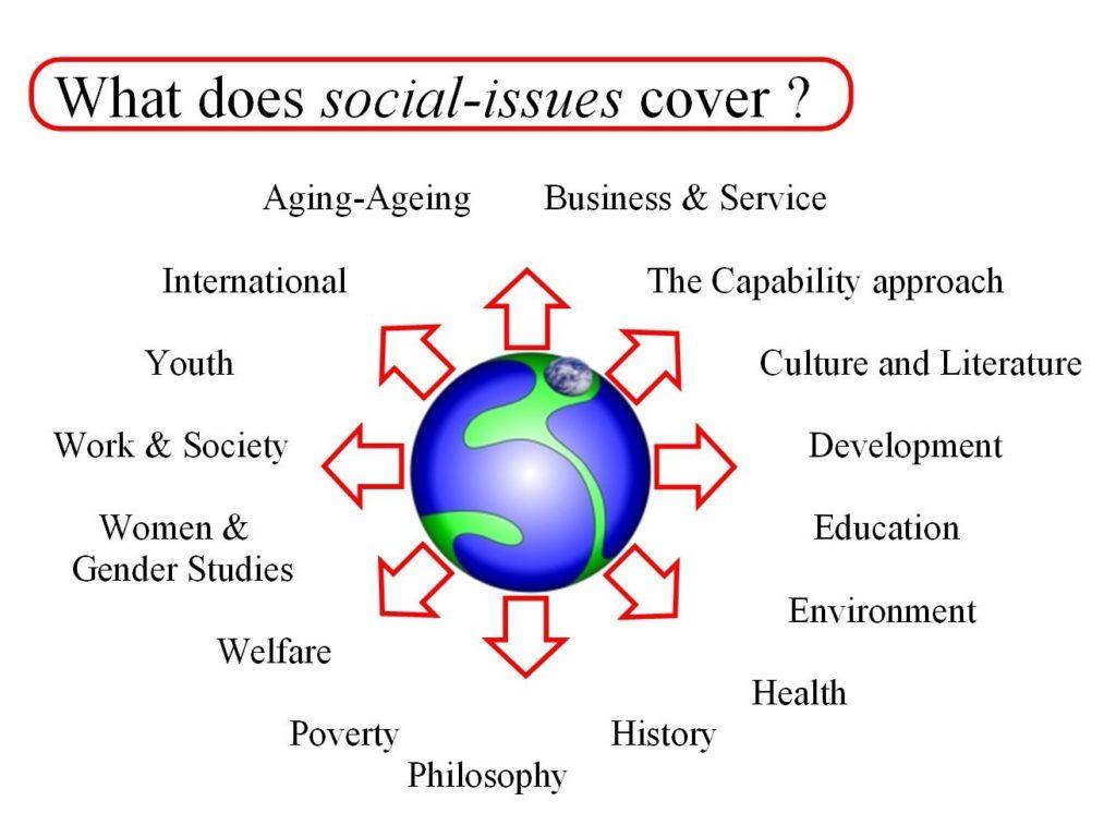 social studies tuition