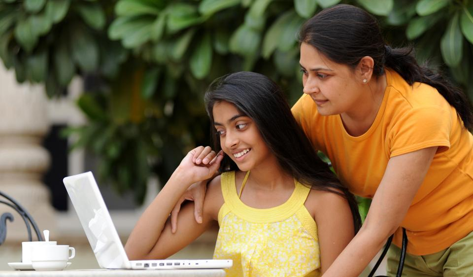 tamil tuition